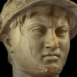 "Pyrrhus, for whom the term ""Pyrrhic victory"" was coined"