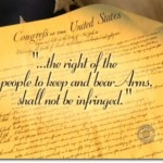 CBS: US Constitution is Overrated