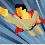 Super-hero Congress Can 'Leap Tall Buildings'…Now If They'd Only Leap OFF One!