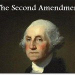 George Washington and the Second Amendment