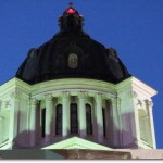 Mar. 4 South Dakota Legislative Billwatch