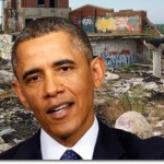Obama Boom Builds Obamatowns