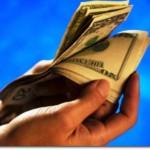 SOS: Speaking of Seniors – Saved Snowbird $641.52