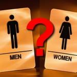 Bathroom Bills: Protecting Women, Restoring Common Sense