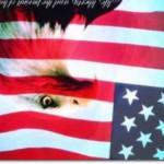 Those Who Warn America Love America
