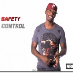 Real Gun Safety Doesn't Involve Gun Control