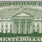 Should the Phrase, 'In God We Trust' Continue to be Used on U.S. Currency?