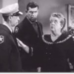 A Lesson in Politics From Aunt Bee