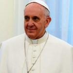 Pope Francis (Photo credit: Casa Rosada)