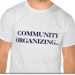 No Future in Community Organizing