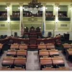 Mar. 10 South Dakota Legislative Billwatch