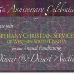 Bethany Christian Services in Rapid City Celebrating Anniversary