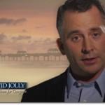 David Jolly