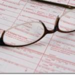 Gov. Daugaard Signs Insurance Bills