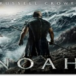 Noah Movie Misses an Epic Opportunity