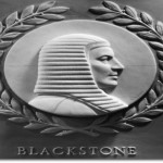 Relief of Sir William Blackstone in the U.S. House of Representatives