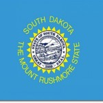 Gov. Daugaard Signs 27 Bills into Law
