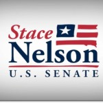 Why This Representative Supports Stace Nelson