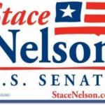 Stace Nelson Westward Bound