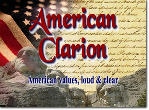 The Final American Clarion Article
