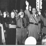 Are We Recreating the Third Reich in America?