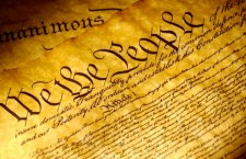 US House Should Reassert Its Constitutional Authority