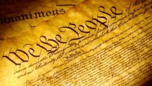 Constitution_10f