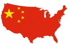 What the Legacy of China's One Child Policy Can Teach America