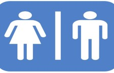 South Dakota Joins Lawsuit Against Obama Bathroom Edict