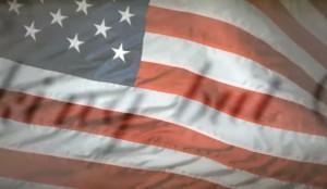 American_flag_Jesus