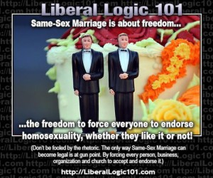 Libeal_Logic_homosexual_marriage_freedom
