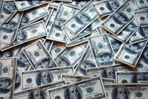 money_cash_4