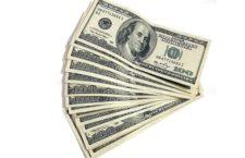 SOS: Speaking of Seniors – Crown Point Client Got $5,944.74