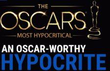 Leonardo DiCaprio: Global Hypocrite
