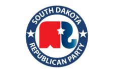 South Dakota GOP Opposes Amendment V