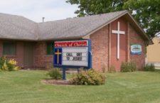 Church Speech Ban Exposed