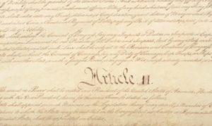 constitution_art2