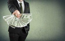 SOS: Speaking of Seniors – Client Getting $1,100 Refund