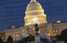 Speaker of the House Paul Ryan is Alluring…
