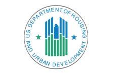 Ending Public Housing at HUD