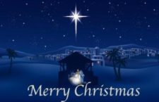 Jesus is Lord: Keeping Christ in Christmas AND Christianity!