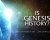 Have You Considered: Is Genesis History?