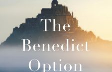 The Benedict Option?